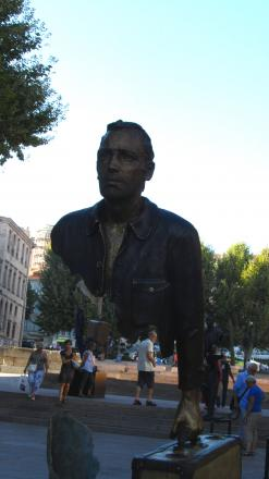 Bruno Catalano3