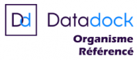 Data Dock organisme reference
