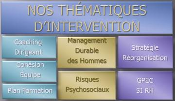 Intervention 2011 v1