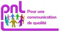 pnl communication interpersonnelle